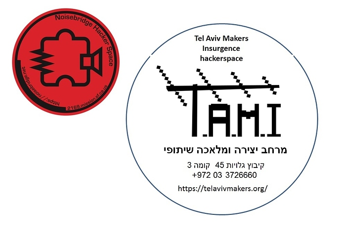tami sticker.jpg